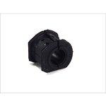 Silentblock stabilizatora CF GOMMA 8530140CFG