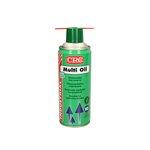 Uniwersalny środek czyszczący CRC CRC MULTI OIL FPS 500ML