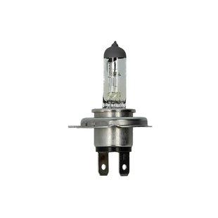 Glühlampe CARTECHNIC H4 (12V 60/55W) Plus 60