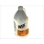 Preparat czyszczący układ chłodzenia WIX FILTERS 24058WIX