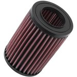 Filtr powietrza K&N Smart Fortwo 0.7/0.8 '04-'07 E-9257