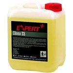 Uniwersalny środek czyszczący EXPERT+ Clinex S5, 5 litrów