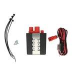 Ładowarka akumulatora DEFA 450020