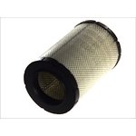 Filtr powietrza DONALDSON P783871
