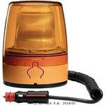 Lampa sygnalizacyjna (kogut) HELLA 2XD 009 053-001