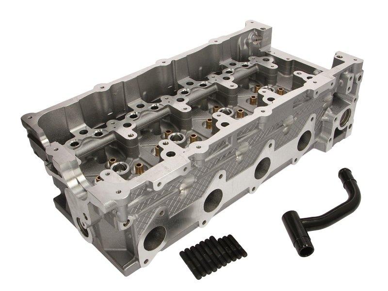 Głowica cylindrów AMC 908753 - darmowa dostawa do 5000 warsztatów Motointegrator Partner i 170 sklepów Inter Cars