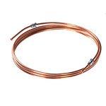 Przewód hamulcowy metalowy QUICK BRAKE 3300 A-A