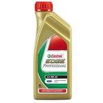Olej CASTROL Edge Professional 0W40, 1 litr