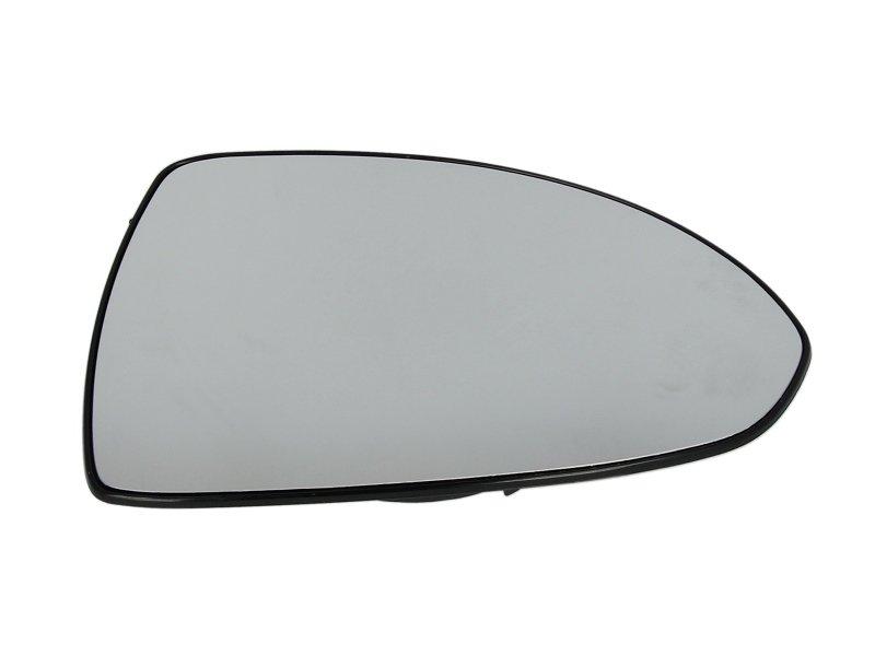 Szkło lusterka zewnętrznego BLIC 6102-02-1272222P - darmowa dostawa do 5000 warsztatów Motointegrator Partner i 170 sklepów Inter Cars