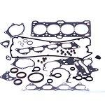 Uszczelki silnika AJUSA 50173600