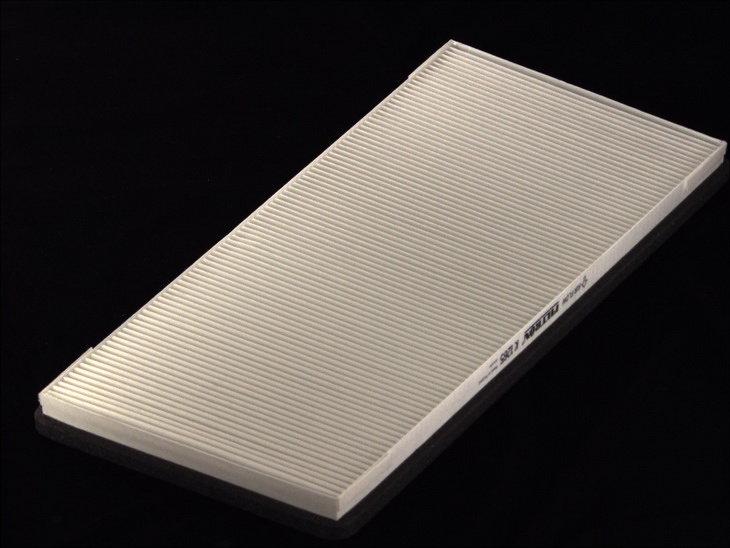 Filtr kabiny FILTRON K1265 - darmowa dostawa do 5000 warsztatów Motointegrator Partner i 170 sklepów Inter Cars