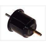 Filtr paliwa OEM B30513
