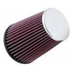 Filtr powietrza sportowy K&N RC-3250