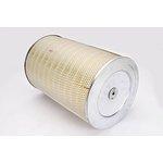 Filtr powietrza DONALDSON P786816