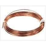 Przewód hamulcowy metalowy WP WP 6.00-20