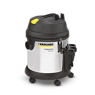 Odkurzacz na sucho i mokro KARCHER 1.428-100.0