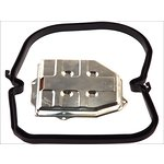 Filtr hydrauliki skrzyni biegów FEBI 08888