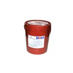 Smar do układu centralnego smarowania Chassis Grease LBZ MOBIL CHASSIS GREASE LBZ 18KG
