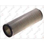 Filtr powietrza DONALDSON OFF P130772