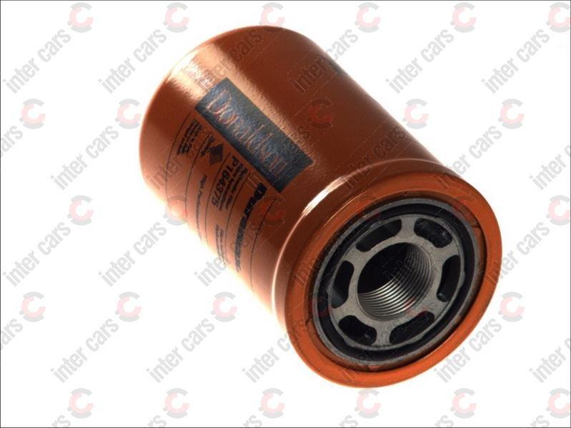Filtr hydrauliki skrzyni biegów DONALDSON P164375 - darmowa dostawa do 5000 warsztatów Motointegrator Partner i 170 sklepów Inter Cars