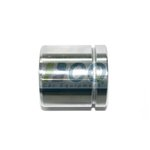 Tłoczek zacisku hamulcowego CQ CQ71544651