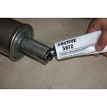 Preparat uszczelniający LOCTITE 5972, 200 ml