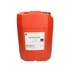 Olej przekładniowy mineralny TOTAL XXL CARTER EP 220 20L