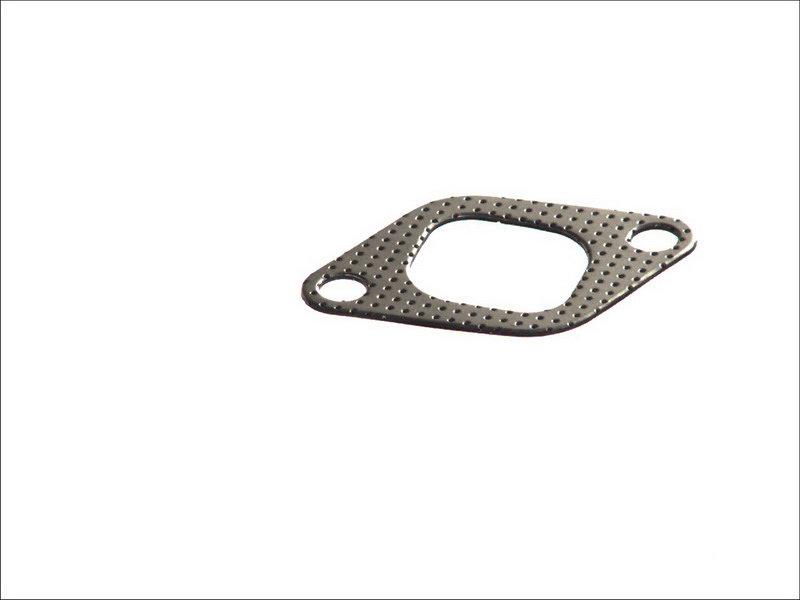 Kolektor wydechowy CURTY-PAYEN JC806 - darmowa dostawa do 5000 warsztatów Motointegrator Partner i 170 sklepów Inter Cars