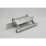 Napinacz liny wyciągarka Husky H9W standardowy bęben SUPERWINCH 5605