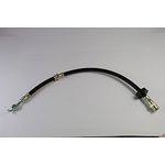 Przewód hamulcowy elastyczny ABE C82018ABE