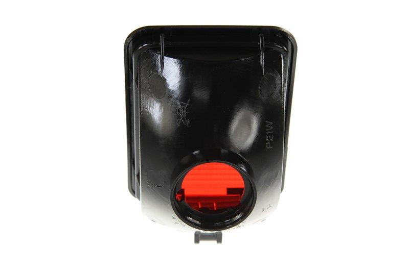 Lampa tylna przeciwmgielna TYC 19-0519-01-2 - darmowa dostawa do 5000 warsztatów Motointegrator Partner i 170 sklepów Inter Cars