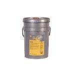 Olej przekładniowy SHELL Spirax S4 TXM 10W30 SPIRAX S4 TXM 10W30 20L