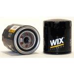 Filtr oleju WIX FILTERS 51068WIX