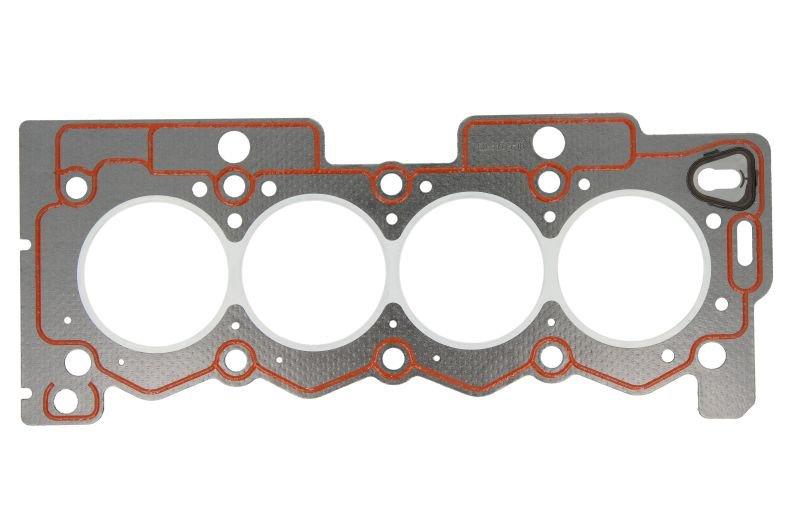 Uszczelka głowicy cylindrów REINZ 61-33715-10 - darmowa dostawa do 5000 warsztatów Motointegrator Partner i 170 sklepów Inter Cars