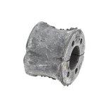 Poduszka stabilizatora SASIC 9001736