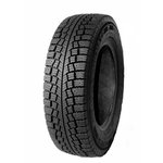 COLLIN'S Winter Extrema C2 205/75 R16 110/108 N C