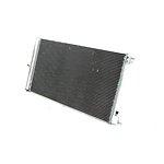 Chłodnica klimatyzacji NISSENS 940124