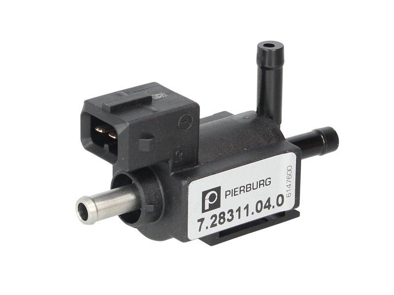 Elektryczna pompa paliwa PIERBURG  7.28311.04.0 - darmowa dostawa do 5000 warsztatów Motointegrator Partner i 170 sklepów Inter Cars