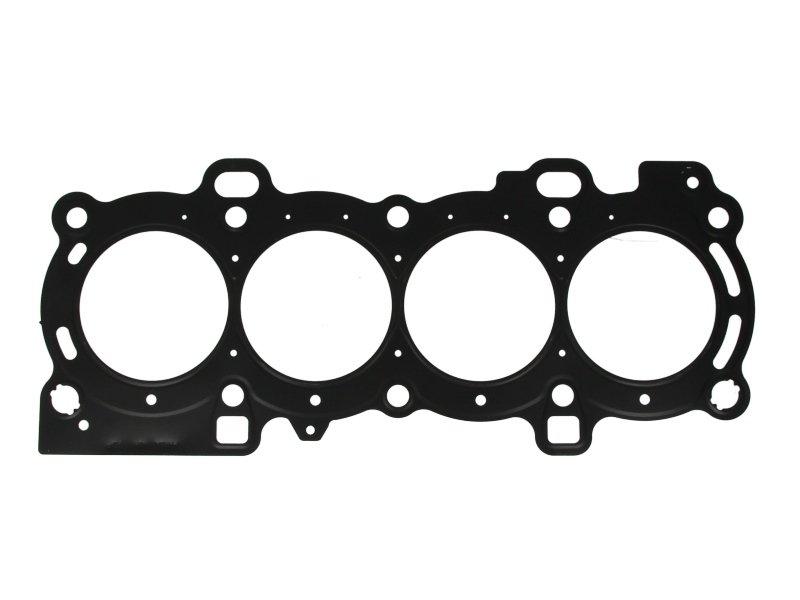 Uszczelka głowicy cylindrów CURTY-PAYEN AH5680 - darmowa dostawa do 5000 warsztatów Motointegrator Partner i 170 sklepów Inter Cars