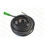Sprzęgło elektromagnetyczne kompresora klimatyzacji THERMOTEC KTT040018