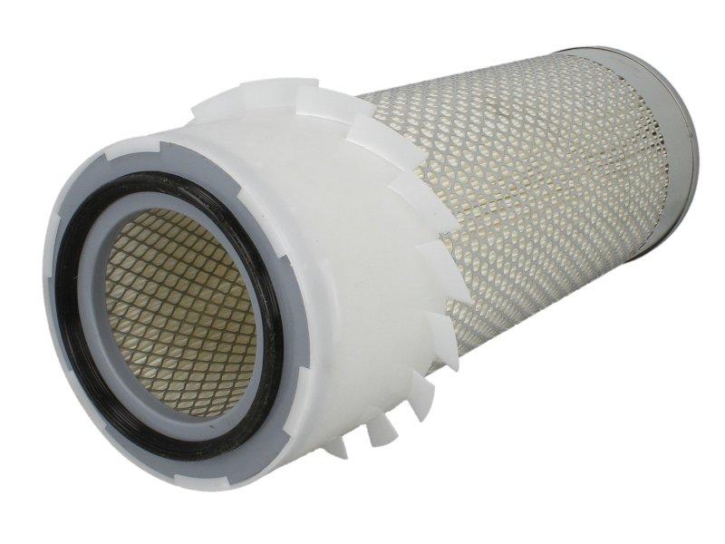Filtr powietrza WIX FILTERS 42518WIX