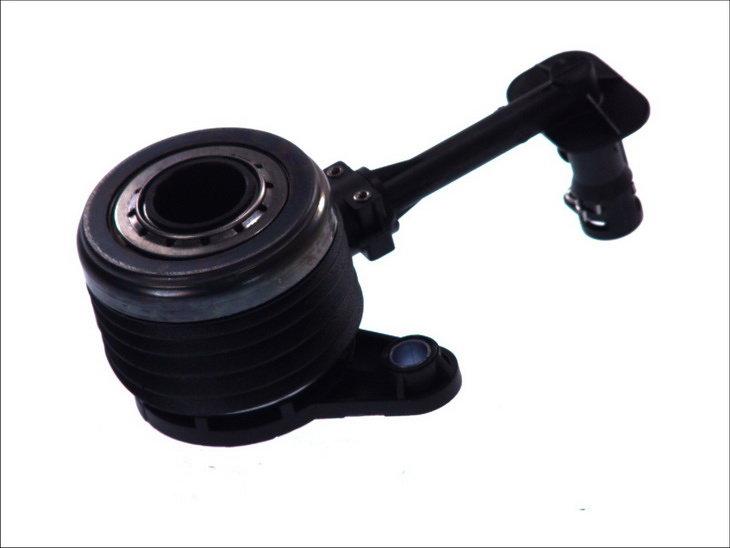Łożysko hydrauliczne koncentryczne LUK 510 0090 10 - darmowa dostawa do 5000 warsztatów Motointegrator Partner i 170 sklepów Inter Cars