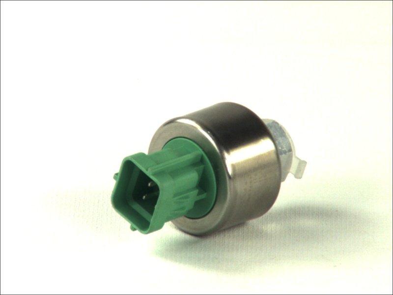 Włącznik ciśnieniowy klimatyzacji THERMOTEC KTT130009 - darmowa dostawa do 5000 warsztatów Motointegrator Partner i 170 sklepów Inter Cars