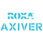ROXA/AXIVER
