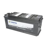 Akumulator ciężarowy VARTA PM635052100BL WYP