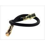 Przewód hamulcowy elastyczny ABE C88165ABE