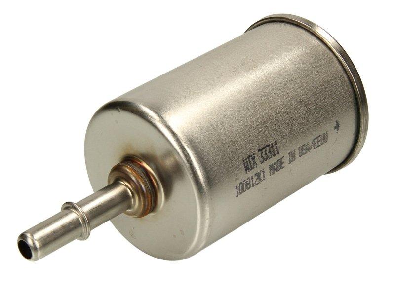 Filtr paliwa WIX FILTERS 33311WIX - darmowa dostawa do 5000 warsztatów Motointegrator Partner i 170 sklepów Inter Cars