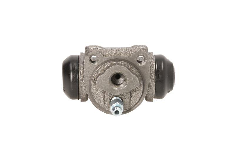 Cylinderek hamulcowy ABE C5R039ABE - darmowa dostawa do 5000 warsztatów Motointegrator Partner i 170 sklepów Inter Cars