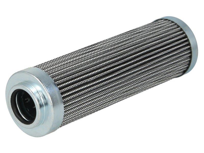 Filtr hydrauliki skrzyni biegów DONALDSON P170604 - darmowa dostawa do 5000 warsztatów Motointegrator Partner i 170 sklepów Inter Cars