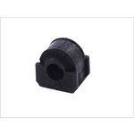 Elementy mocujące stabilizatora HANS PRIES 102 605